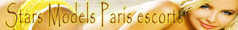 paris escort ladies