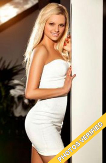Verified escorts in Paris Maria